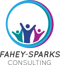 Fahey Sparks Consulting
